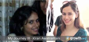 Kiran Awataramani