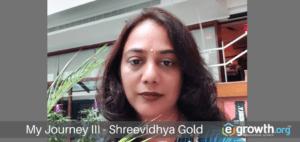 Shreevidhya Gold
