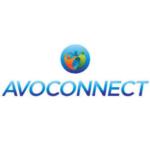 Avoconnect