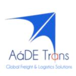 Aade Trans Logistics