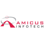 Amicus Infotech