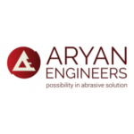 Aryan Engineers