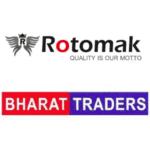 Bharat Traders