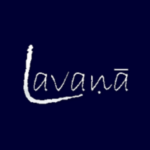 Lavana Interiors and Architects