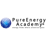 Pure Energy Academy