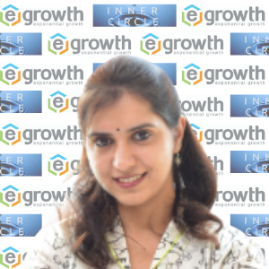 Ronika Bhatia