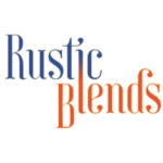 Rustic Blends