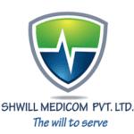 Shwill Medicom