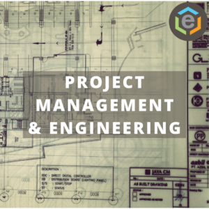 PROJECT MANAGEMENT & ENGINEERING