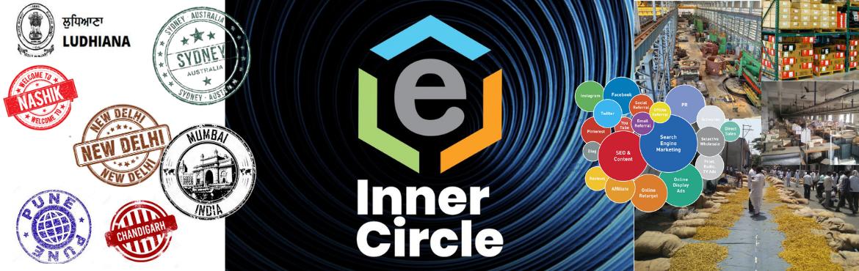 eGrowth INNER CIRCLE