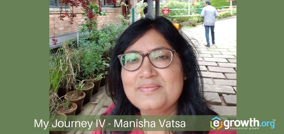 Manisha Vatsa
