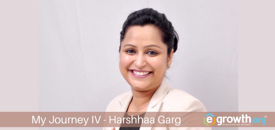 Harshhaa Garg