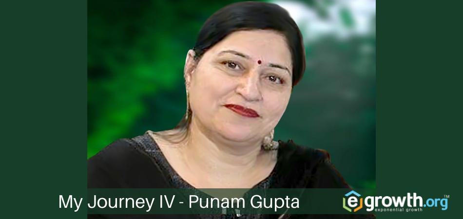 Punam Gupta
