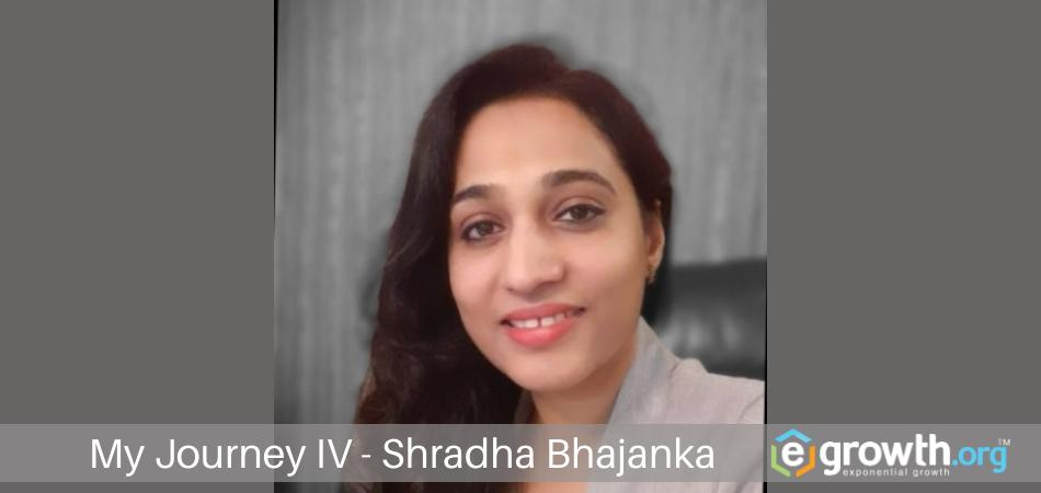 Shradha Bhajanka