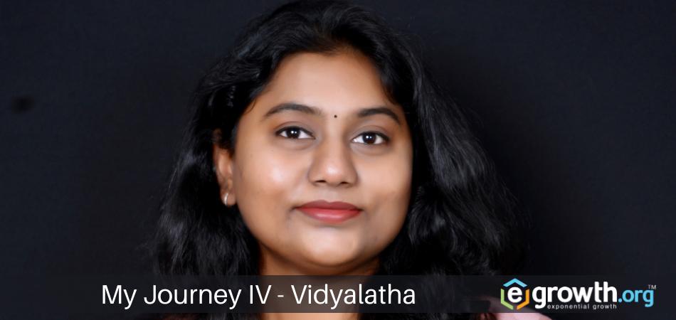 Vidhyalatha