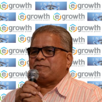 Vijay Shah