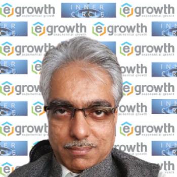 Yogesh Wadhwani